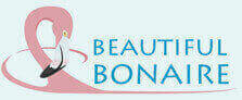 Logo Beautiful Bonaire