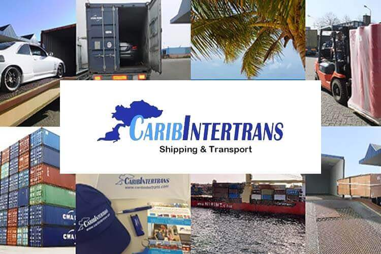 Carib Intertrans
