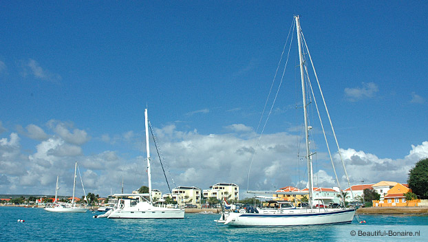 Haven Bonaire