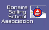 Bonaire Sailing School Association